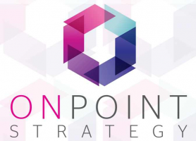 On Point Strategy Puerto Rico